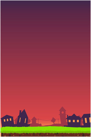 mobile-video-game-vector-background-4406706