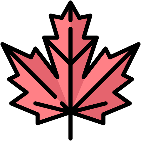 leaf-canada-maple-symbol-color-5277023