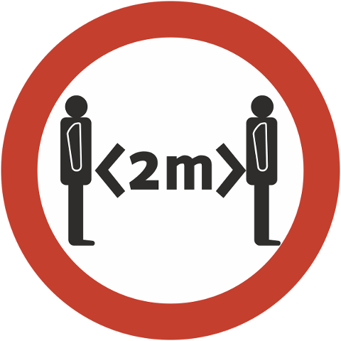 distance-2m-two-meters-warning-4944206