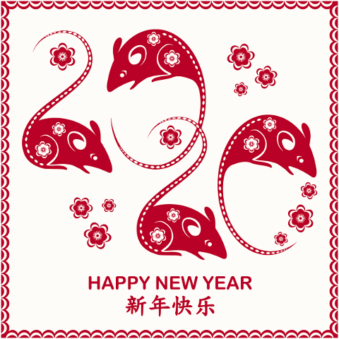happy-new-year-chinese-2020-year-4701405