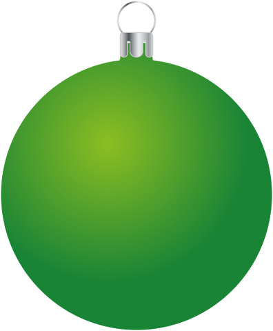 bauble-ornament-christmas-green-5768191