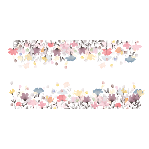 watercolor-flowers-frame-border-5508742