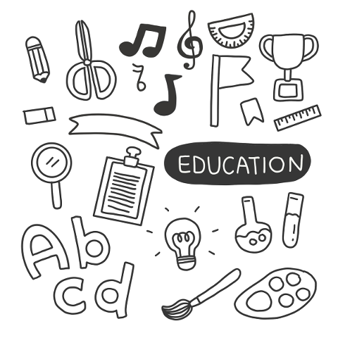 education-stationary-paper-doodle-5772826
