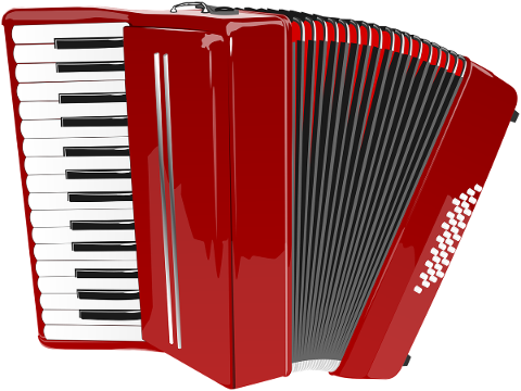 accordion-musical-instrument-music-5188186