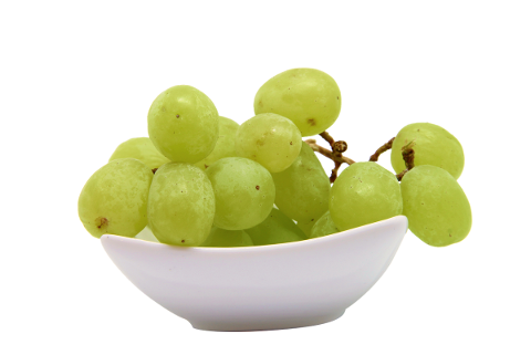 grapes-isolated-wine-fruit-vine-4904642