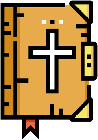 catholicism-bible-jesus-book-icon-5035673