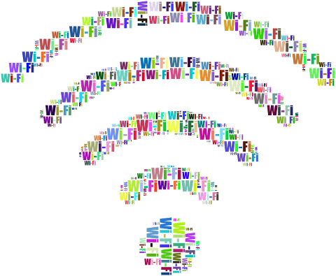 wi-fi-internet-typography-wireless-5955828