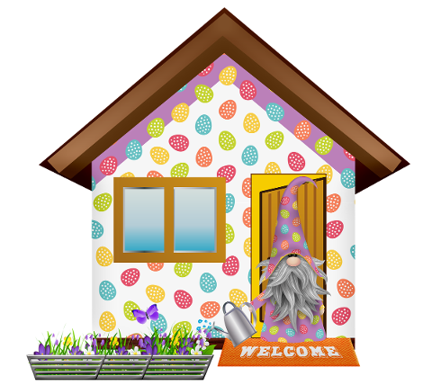 easter-gnome-easter-egg-house-gnome-4770150