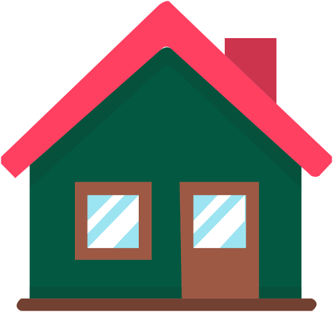 house-home-building-icon-5730449