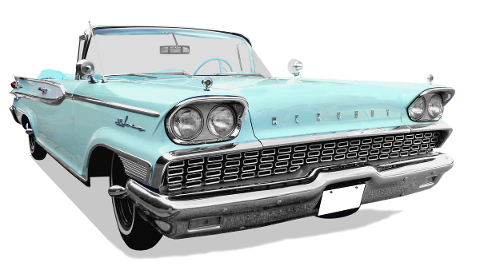 mercury-convertible-free-and-edited-5393997