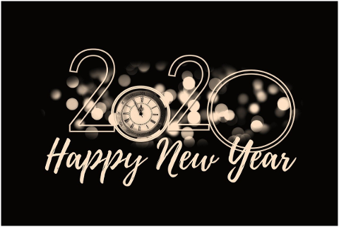 new-year-s-day-new-year-s-eve-clock-4649609