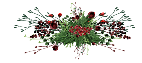 christmas-decoration-floral-flowers-4619865
