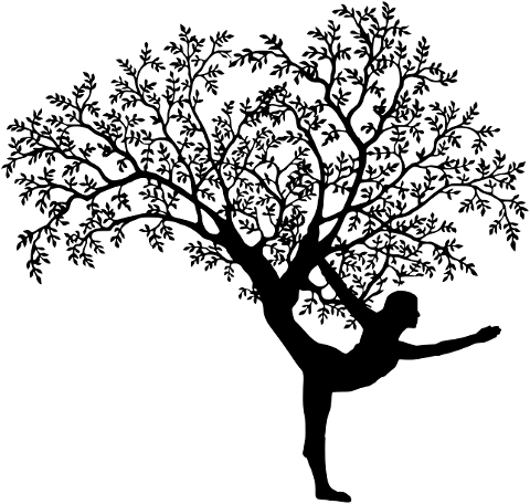 yoga-tree-woman-mandala-namaste-4042133