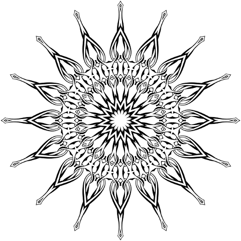 mandala-solar-sun-decorative-5952378