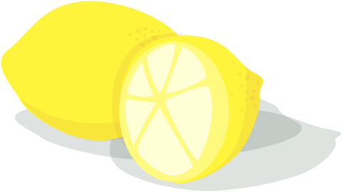 lemon-fruit-sour-vitamins-food-4177674