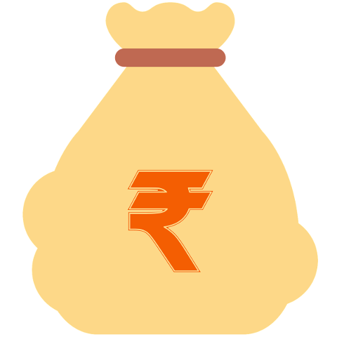 rupees-rupee-indian-money-currency-4698633