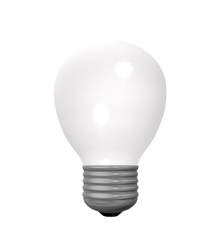 light-bulb-shine-light-white-bulb-4320076