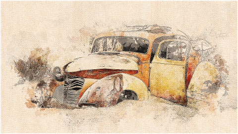 vehicle-auto-rusted-abandoned-6200110