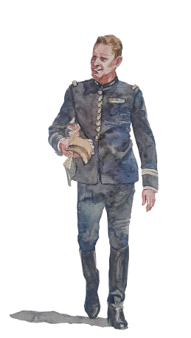 uniform-clipart-watercolor-military-5386950