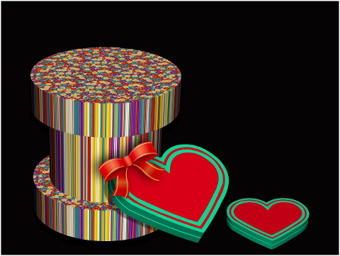 heart-gift-box-spend-love-3d-6165821