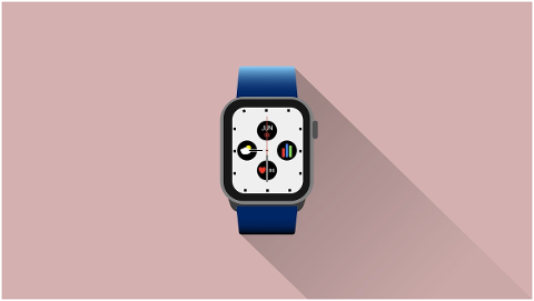 apple-watch-iphone-clock-5056412