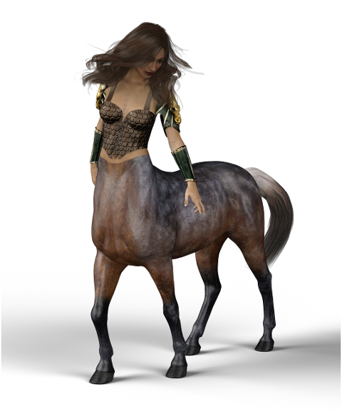 centaur-hybrid-woman-mythology-6199752
