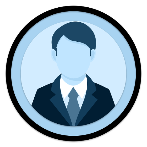 icon-user-male-avatar-business-5359553