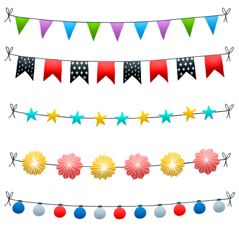 bunting-banners-decoration-banner-4707979
