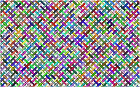 lattice-pattern-background-colorful-5999868