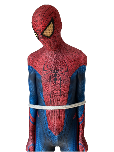 spide-rman-costume-superhero-6200521