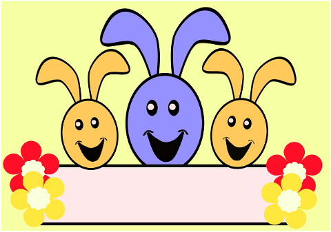 easter-rabbit-card-easter-6140988