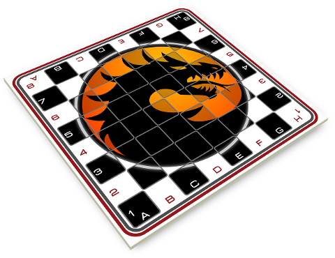 chess-board-game-of-table-4538802