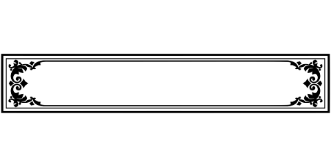 divider-separator-line-art-abstract-5593856