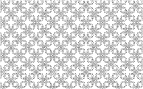 geometric-pattern-background-6003944
