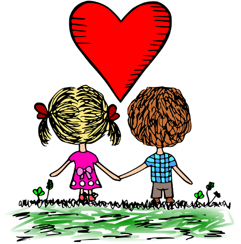 couple-holding-hands-heart-together-5975067