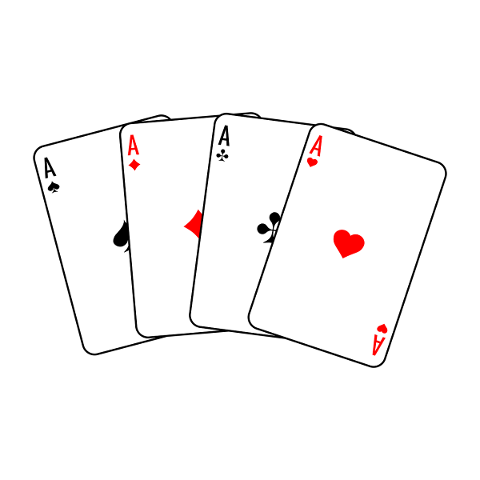 cards-casino-ace-good-luck-victory-5009450