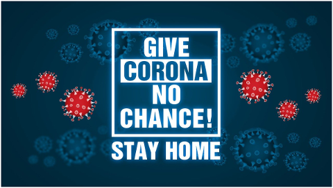 stay-at-home-give-corona-no-chance-4956680