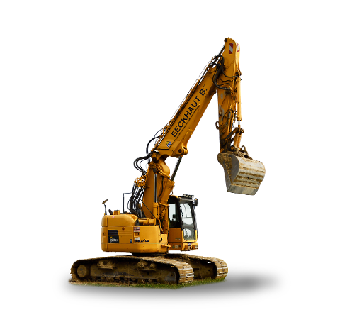 excavator-vehicle-truck-loading-6133256