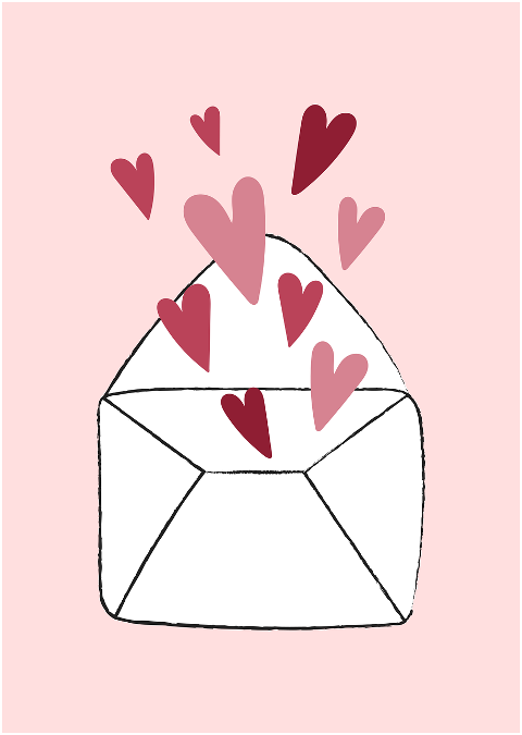 hearts-letter-envelope-love-5947464