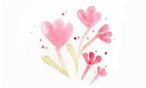 flowers-watercolor-illustration-4920723