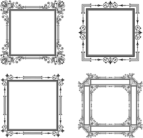 frame-border-line-art-decorative-5035358