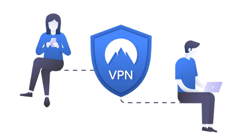 vpn-shield-colleagues-business-4634562