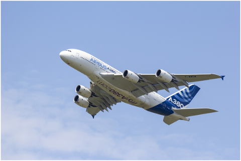 the-airbus-a380-airbus-a380-5100856