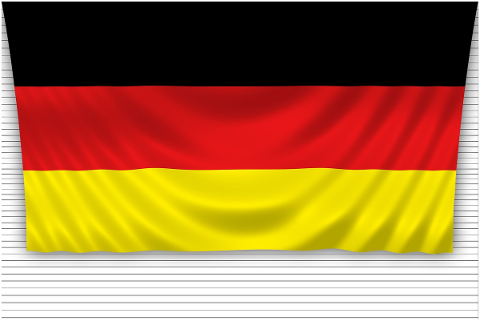 flag-germany-country-republic-4949297