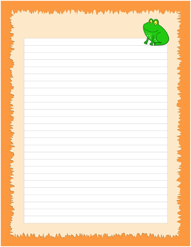 notebook-page-notebook-sheet-5058707