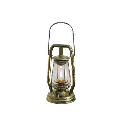 oil-lamp-gold-glass-flame-4724438