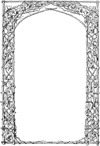 vintage-frame-line-art-antique-old-4640543