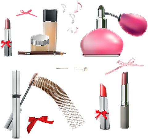 make-up-perfume-lipstick-blush-4601018