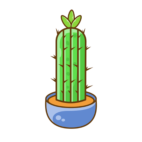 cactus-plant-green-pot-6025497