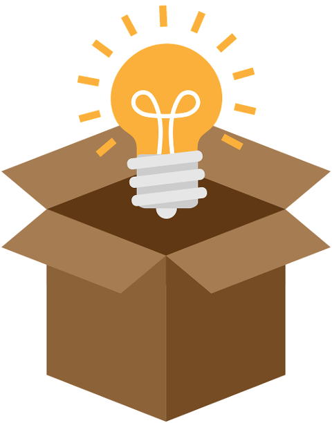 light-bulb-box-outside-the-box-6030189